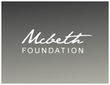 mebeth-foundation