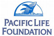 pacific-life-foundation